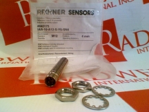 RECHNER IAS-10-A12-S-Y5-SN4