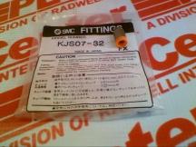 SMC KJS07-32
