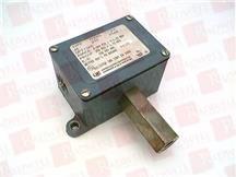 UNITED ELECTRIC J6-270