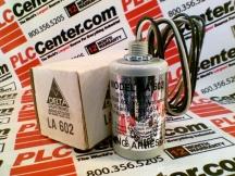 DELTA GROUP ELECTRONICS LA602
