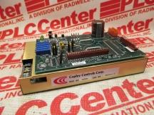 COPLEY CONTROLS 303-PMV
