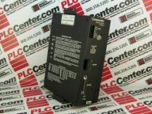 COMPUMOTOR A8393