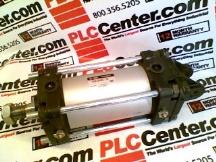SMC CDA1DN63-75