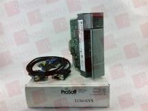 PROSOFT 3150-SYS