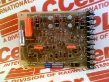 PILLAR TECHNOLOGIES AB308-1
