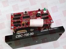 WARNER ELECTRIC 6042-448-003