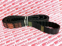 MBL THREE STAR BELT 600L