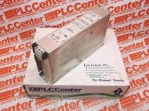 RASMI ELECTRONICS RF-3016-MHU
