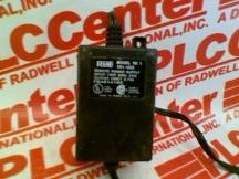RANE RS1-151-005