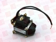 GENERAL ELECTRIC CR9500A102A2A