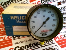 HELICOID J2J1H1A0B0000