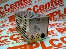 PENTAGON ACH60-40W-230V