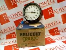 HELICOID 430R-4-1/2-PH-BT-W-1000