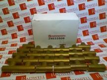 ENOTS 34033509-QTY25