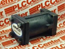 NAVCO B1005RC