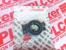 EDWARDS SYSTEMS TECHNOLOGY C105-143-04