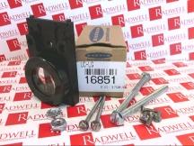 BANNER ENGINEERING 16851