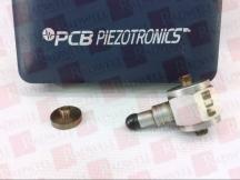 PCB PIEZOTRONICS 208M52