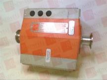 PROCESS DATA PD-340-C25-0-000