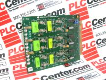 SUMITOMO MACHINERY INC JA-740251AD-P1D