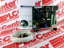 WEG PLC1.01