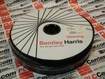 BENTLEY HARRIS 5201003803