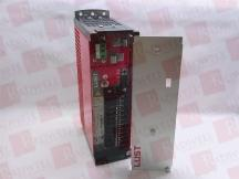 LUST ELECTRONICS ED12.005.C1.0