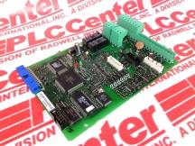 VAASA CONTROLS PC00027-C