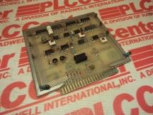 TECHNITRON INC 625748D