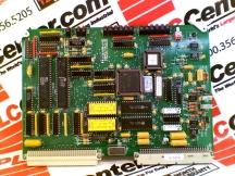 ENTRONIC ZE544-002A-821