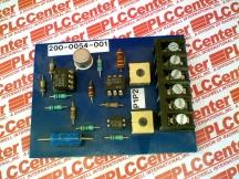 EMCO 200-0054-001