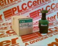 CKD CORP FJ-0-14