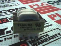 TAMURA 3FD-224-001