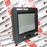 TOTAL CONTROL PRODUCTS HMI-A0100-A2P