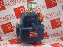 ARMSTRONG FSA-92-10.5W-120/60V-110/50HZ-30PSI-5/16