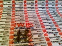IWIS DRIVE SYSTEMS L85-S/C