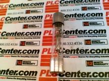 MOUSER ELECTRONICS 504-MDQ-2