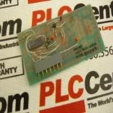 ELECTRO CORP 76086