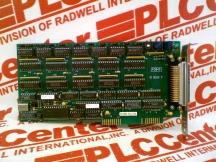ARCOM PCIB40-511/124