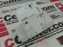CARLO GAVAZZI CLP2ET1CM24