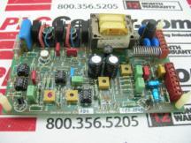 GERATE 5852049
