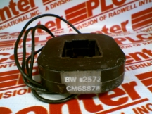 BW CONTROLS CM68878