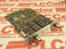 CONTEMPORARY CONTROL SYSTEMS SB472200-00A