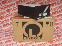 LEYBOLD NT20