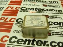 ELECTROCOM 4315
