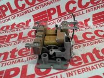 BW CONTROLS R-8401-120