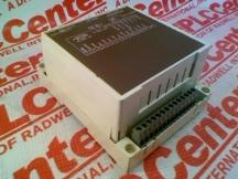 JOHNSON CONTROLS ZQ-6100