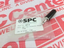 SPC TECHNOLOGY 307-B