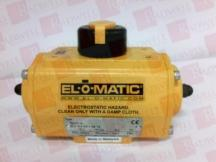 ELOMATIC ES0025.M1A05A.S11KS0