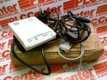 MULTI TECH SYSTEMS MVP130-GB/IE